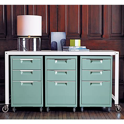 Stylish Filing Cabinet by Roomations Stylish File Cabinets