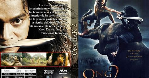 film ong bak 2 download download all movie the hart movie ong bak 2
