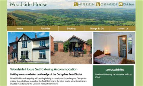 Home Design Websites Uk Website Design Duffield Website Designers Duffield Web
