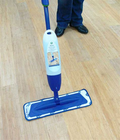 Bamboo Floor Cleaning by Bamboo Flooring Care Guide Bamboo Flooring