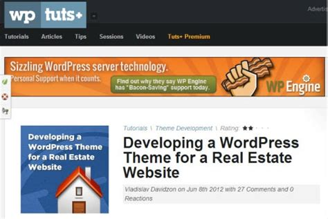 wordpress tutorial for developers video delighted wordpress theme development tutorial for