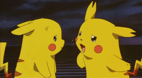 first pokémon movie returning to theaters for two nights