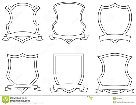 create a coat of arms template coat of arms recherche coats of arms