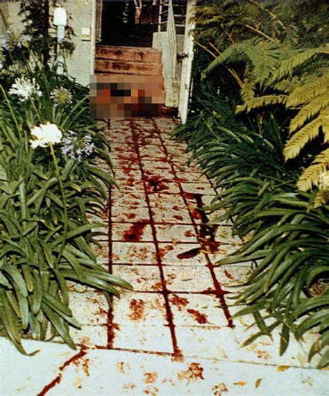 nicole simpson house knife found in oj simpson s former house where nicole simpson was murdered metro news