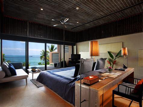 hotel pool villas  phuket