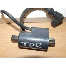 Coil Tdr tdr250