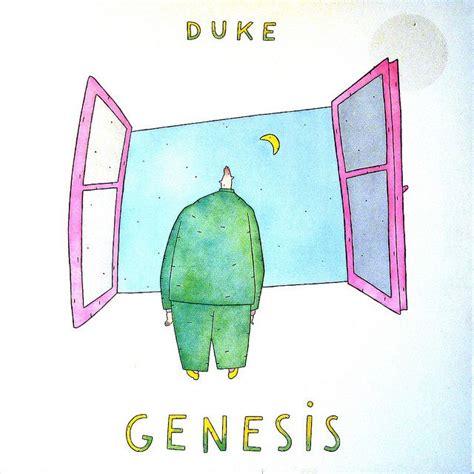 genesis duke album best 25 genesis album ideas on