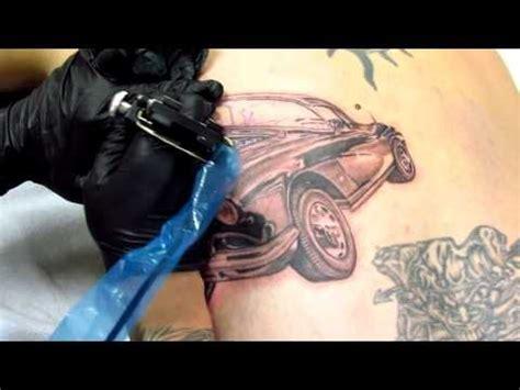 simple tattoo exles 23 best tattoos images on pinterest