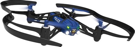 Mini Drone Parrot want to buy parrot airborne mini drone drone