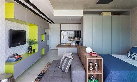apartamento pequeno apartamentos decorados pequenos veja 23 ambientes