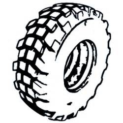 Dirt Bike Tires Clipart Gallery For Gt Road Tire Tread Clipart