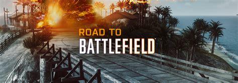 get all battlefield 4 expansion packs for free until september 19 get battlefield 4 and hardline dlc for free on all platforms