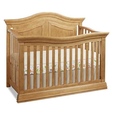 Sorelle 4 In 1 Convertible Crib Sorelle Fairview 4in1 Sorelle Vicki 4 In 1 Convertible Crib