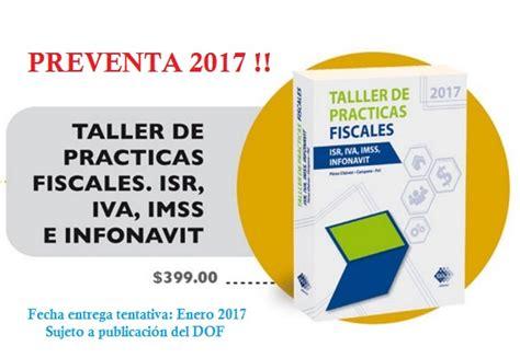 calculadora de isr e imss 2016 gratis newhairstylesformen2014 com calculadora de isr personas fisicas 2016 gratis