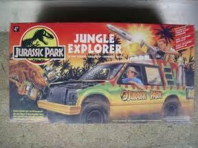 jurassic park jungle explorer 88 best toys i want images on pinterest action figures