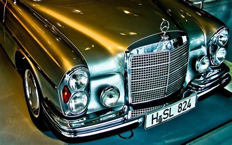 mercedes benz classic wallpaper hd mercedes benz cars old cars