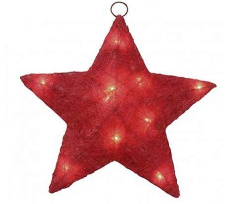 imagenes navidad estrellas estrellas de navidad decorativas