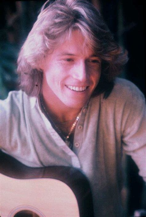 andy gibb andy gibb andy gibb pinterest