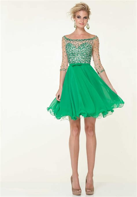 dress guess 2in1 sale green homecoming dresses 8th grade prom