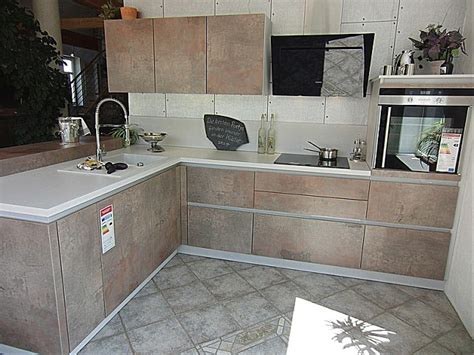 große küchenspüle k 252 che keramik f 252 r k 252 che keramik f 252 r k 252 che or keramik f 252 r