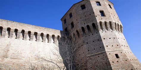 passerina bagnata vini della provincia di ancona e dei castelli di jesi