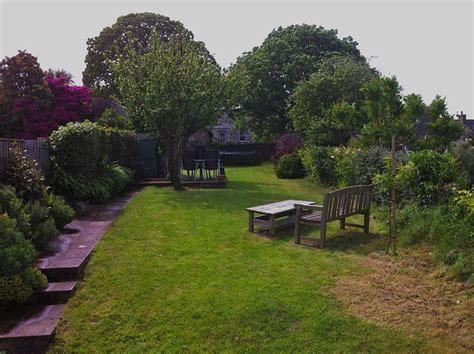 last minute cottage deals last minute deals on cottage rental lm491 at