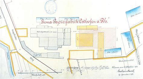 woodford möbel hersteller 100 segmuller kuchen mannheim kh system m 246 bel