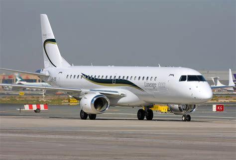 exec jet embraer lineage 1000 wikip 233 dia a enciclop 233 dia livre