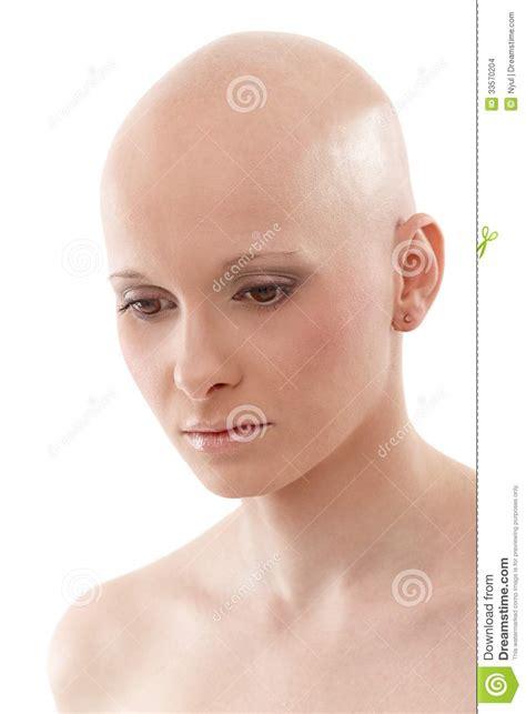 completely bald women 1000 images about face it bald on pinterest bald women