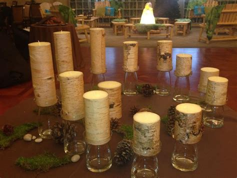 shabbat candle lighting dc 1000 ideas about candle lighting on candle lit lanterns and led candles