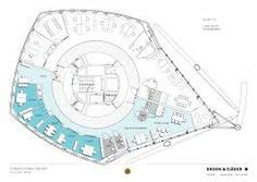 turning torso floor plan turning torso plan santiago calatrava pinterest