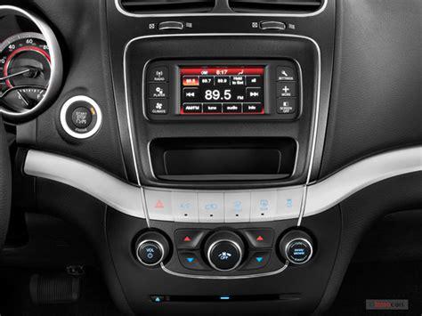 jeep journey interior 2016 dodge journey interior u s news world report