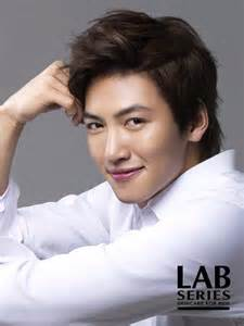 film drama korea ji chang wook ji chang wook 지창욱 korean actor musical actor ress