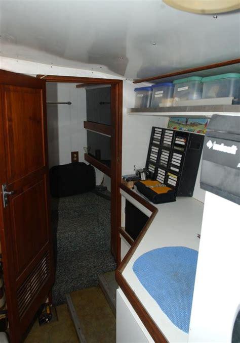 unter deck unter deck