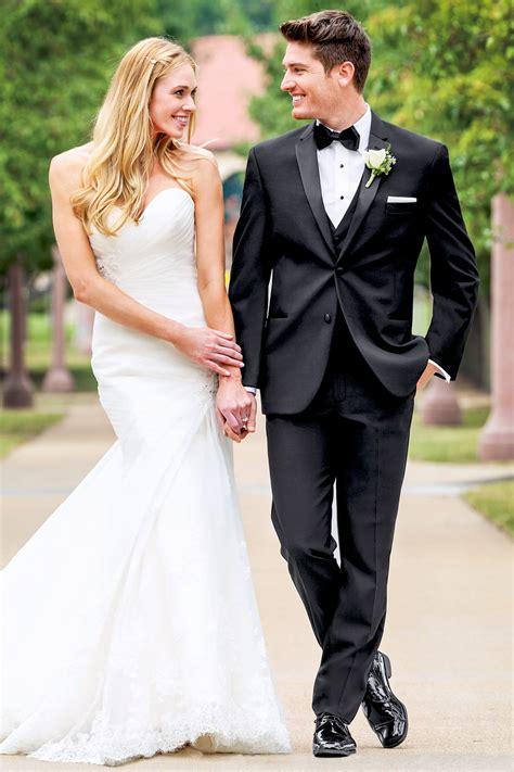 wedding tuxedos tony bowls manhattan slim fit tuxedo jim s formal wear