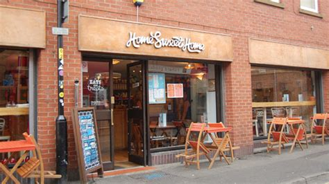 home design store manchester top 10 coolest coffee shops in manchester i love