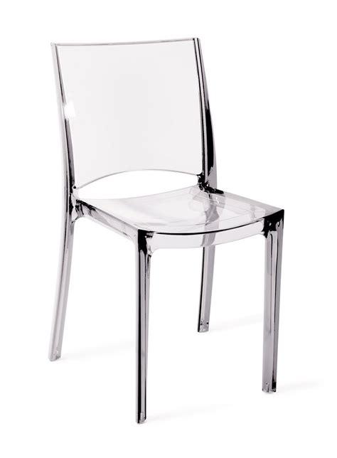 calligaris sedie trasparenti mercatone uno syde sedie trasparenti cose di casa