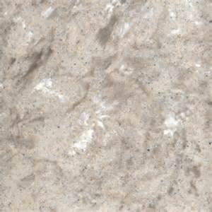 Us Marble Vanity Top Colors Us Marble 3 In Cultured Granite Sle Chip In River