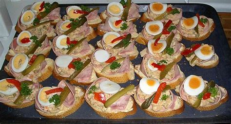 canape history file chlebicky jpg wikimedia commons