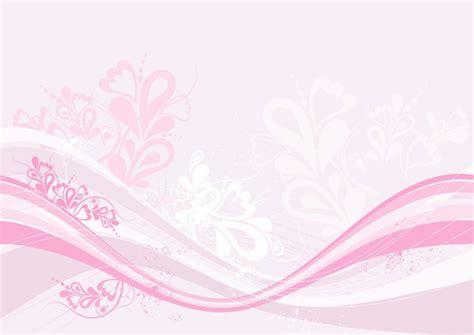 pink wallpaper designers attic light pink floral background light pink floral background