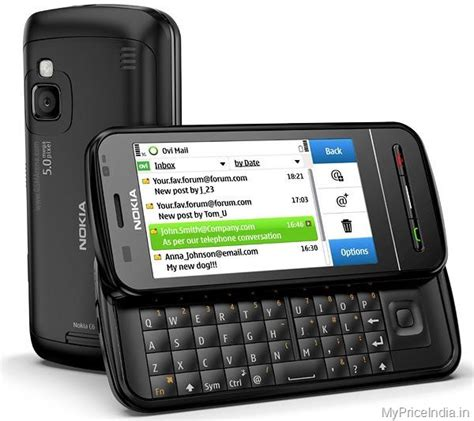 phones with qwerty keypad nokia price in india nokia c6 price in india nokia c6 qwerty keypad mobile