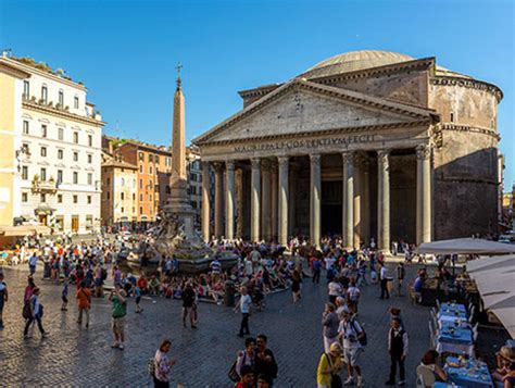 cheap flights to rome jet2