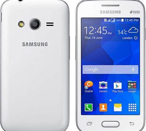 Hp Samsung Android Galaxy V Plus Update 6 Pilihan Hp Samsung Android Dibawah 2 Juta Klikponsel