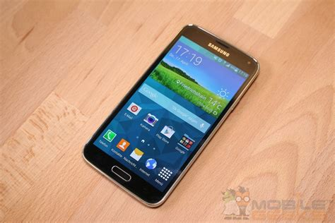 resetting s5 battery how to factory reset samsung galaxy s5