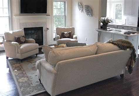 boston interiors sofas sofa ideas