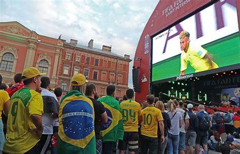 brasil vs costa rica transmisi 243 n en vivo en