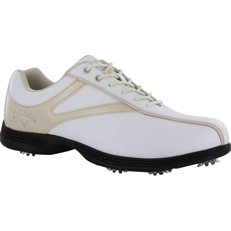 callaway novas golf shoes at globalgolf
