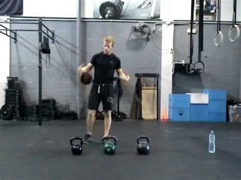 swing crossfit kettlebell swing for crossfit