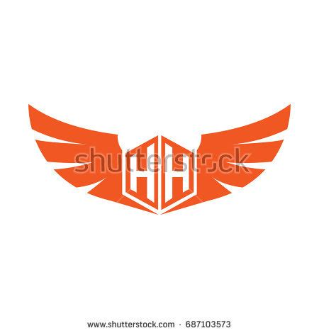 h h hh stock images royalty free images vectors shutterstock