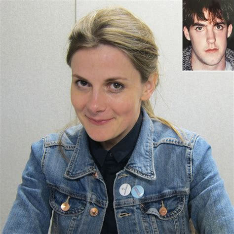 louise brealey husband louise brealey from sherlock holmes is a secretly married